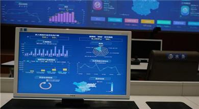 台湾青年中意大陆互联网经济 探路西部创新创业
